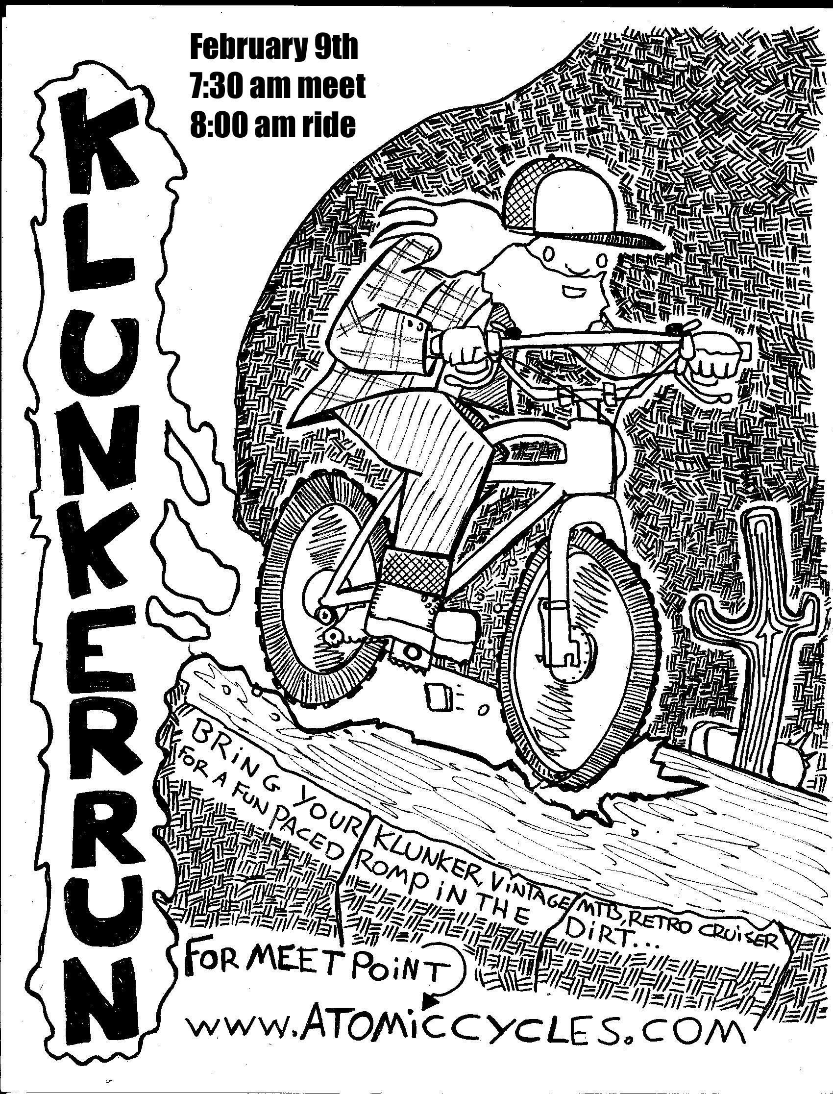 http://atomiccycles.com/klunkerrun20201.jpg